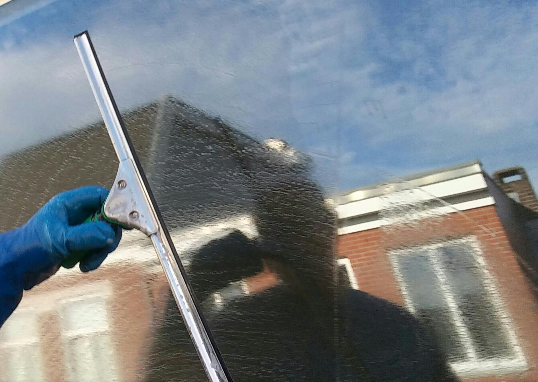 ramen-wassen-hoogwerker